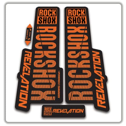 https://stickersdecalsgraphics.co.uk/wp-content/uploads/rockshox-revelation-fork-stickers-2018-orange.jpg