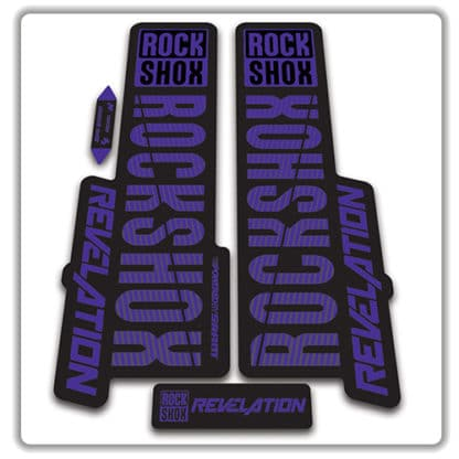 https://stickersdecalsgraphics.co.uk/wp-content/uploads/rockshox-revelation-fork-stickers-2018-purple.jpg