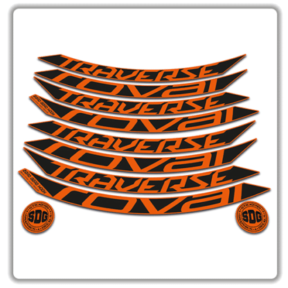 specialized roval traverse fattie 650b orange
